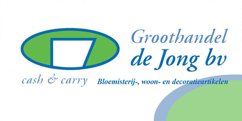 De Jong BV