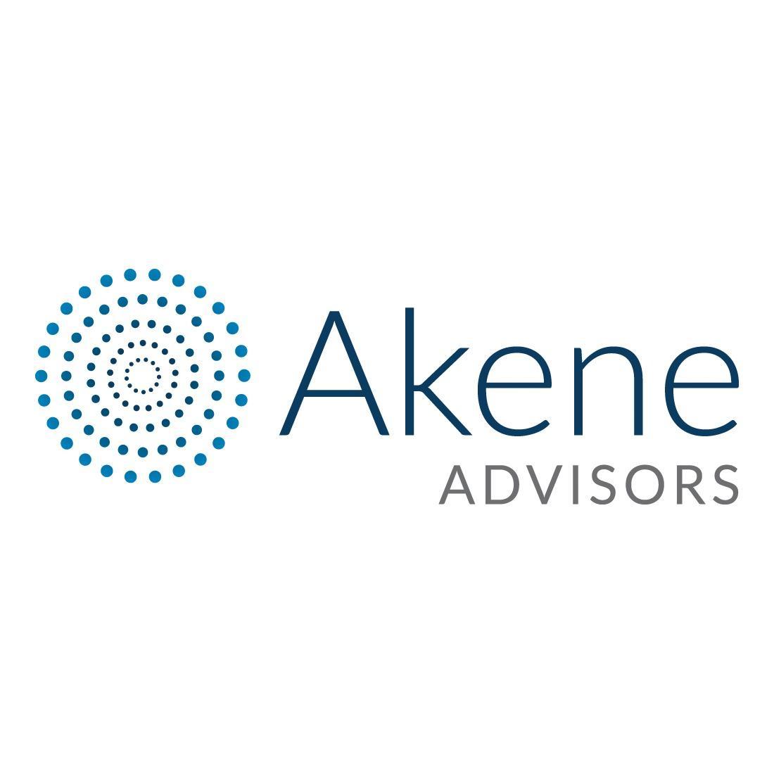 Akene Advisors - Darien, IL 60561 - (312)488-1416 | ShowMeLocal.com