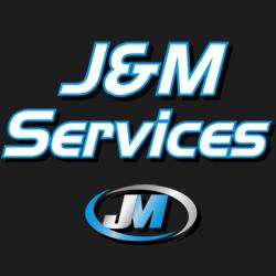 J Amp M Services Vancouver Washington Wa Localdatabase Com