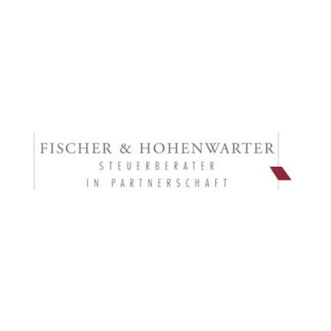 Bild zu Steuerberater Fischer & Hohenwarter in Frankfurt am Main