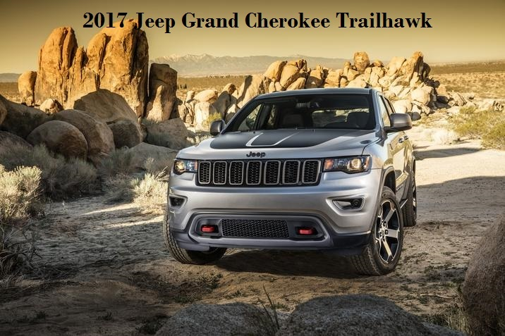 Rockland Chrysler Jeep Dodge In Nanuet Ny 10954 Chamberofcommerce Com