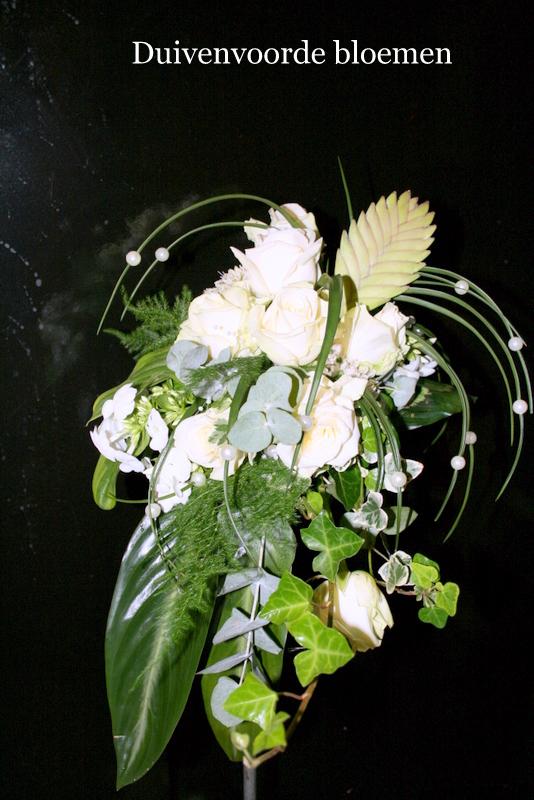 Duivenvoorde Bloemen VOF