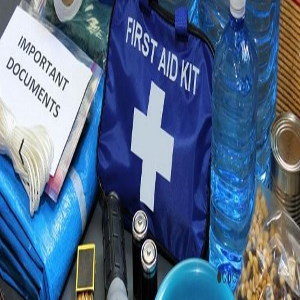 SAFECO First Aid and Safety Training