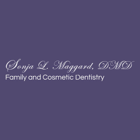 Sonja L. Maggard, DMD: Family and Cosmetic Dentistry
