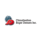 Climatisation Roger Demers