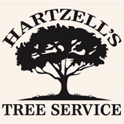 Hartzell's Tree Service
