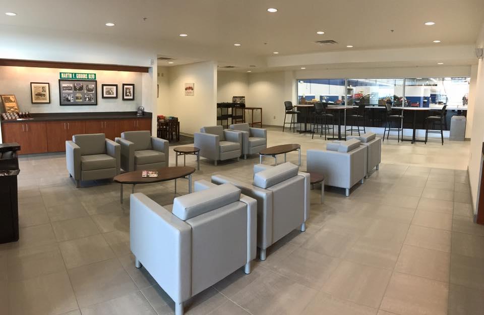 gibbons ford dickson city pennsylvania pa. Black Bedroom Furniture Sets. Home Design Ideas