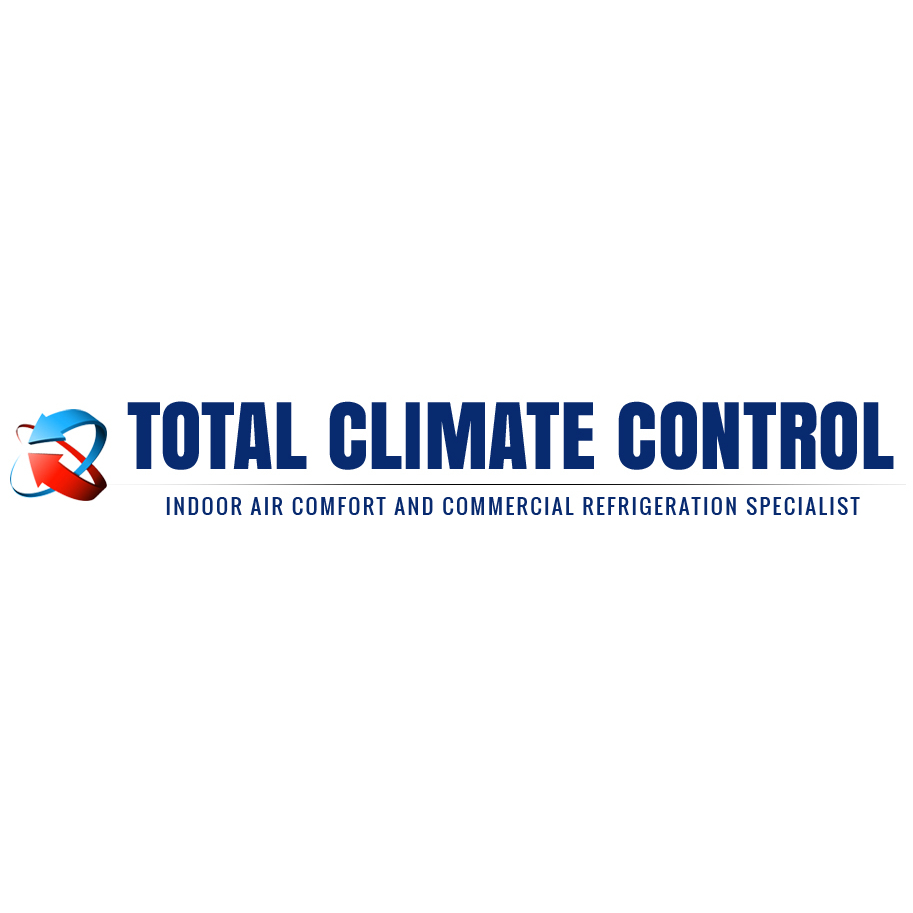 Total Climate Control