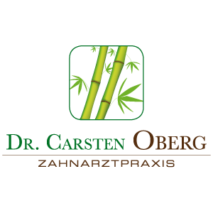 Bild zu Zahnarztpraxis Rellingen Dr. Carsten Oberg in Rellingen