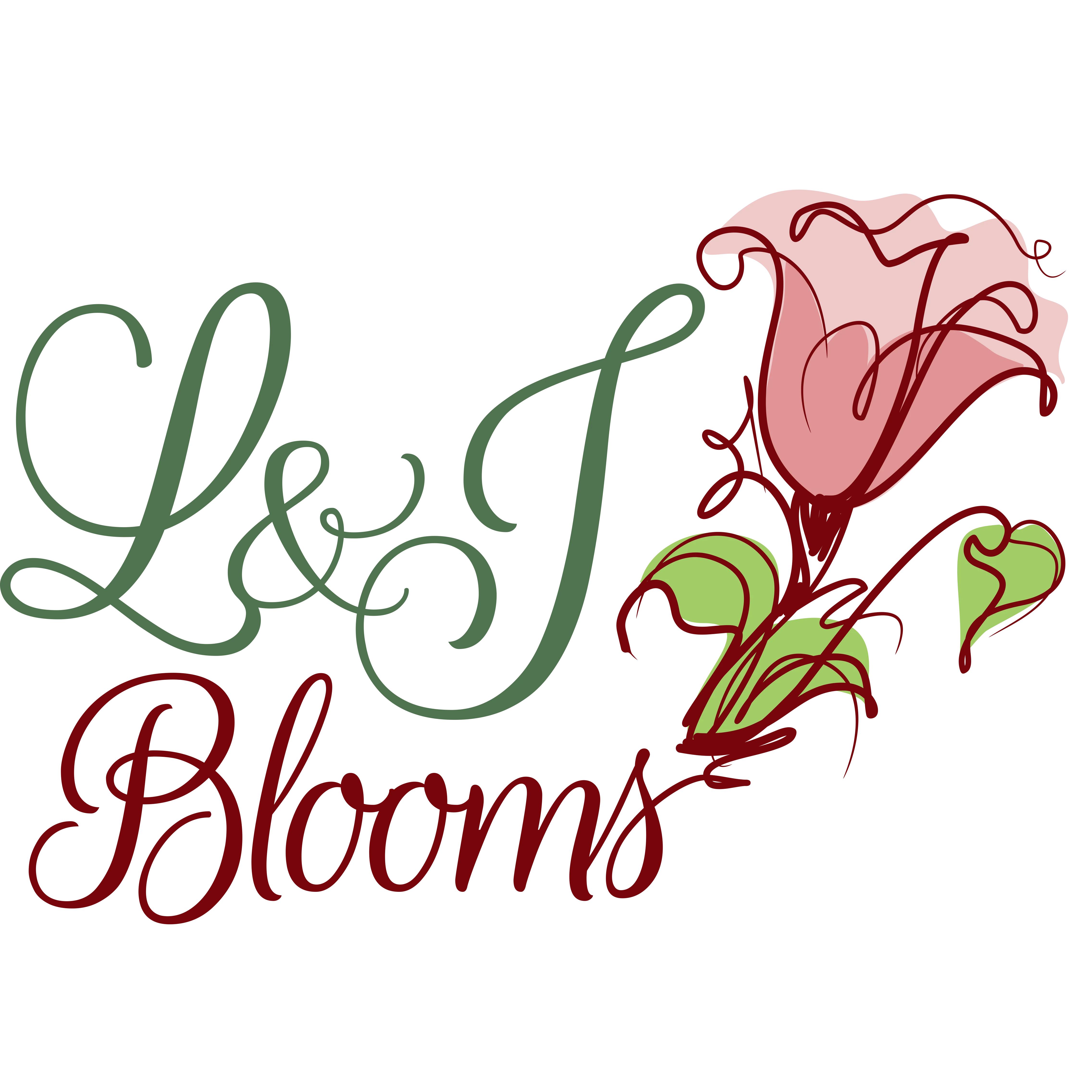 L & J Blooms LLC