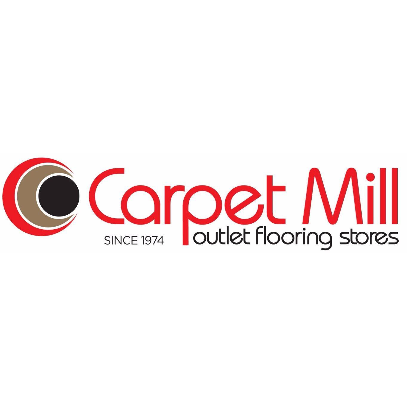 Carpet Mill Outlet Stores - Thornton