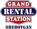 Grand Rental Station Sheboygan