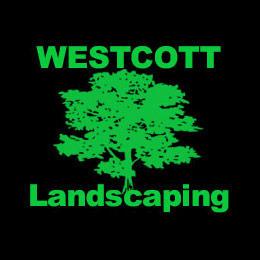 Westcott Landscaping