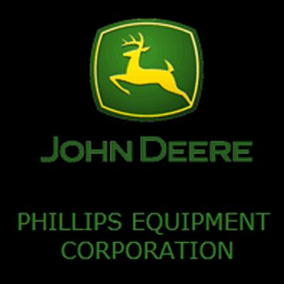 Phillips Equipment Corporation - John Deere - Rustburg, VA - Sprinkler Systems