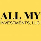 All My Investments, LLC - Monroe, LA 71202 - (318)267-5330 | ShowMeLocal.com