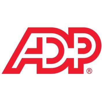ADP Canada - Dartmouth, NS B3B 2C4 - (800)668-8441 | ShowMeLocal.com