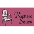 Richard Soucy Rembourrage Inc