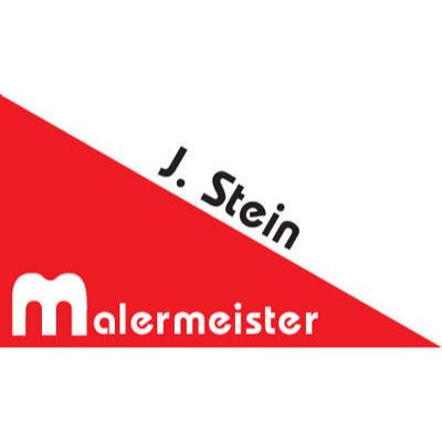 Bild zu Josef Stein Maler- und Lackierermeister in Wuppertal