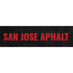 San Jose Asphalt