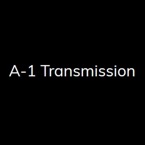 A-1 Transmission Inc - Reno, NV 89502 - (775)829-1333 | ShowMeLocal.com