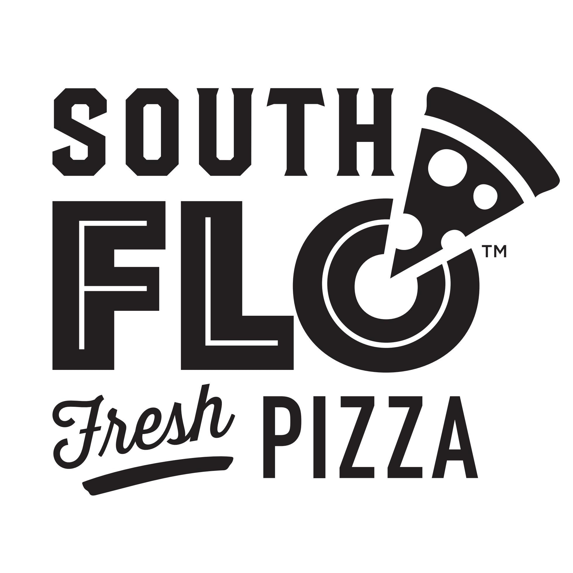 South Flo Pizza