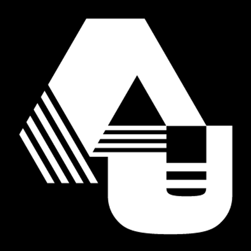 Abstract Union