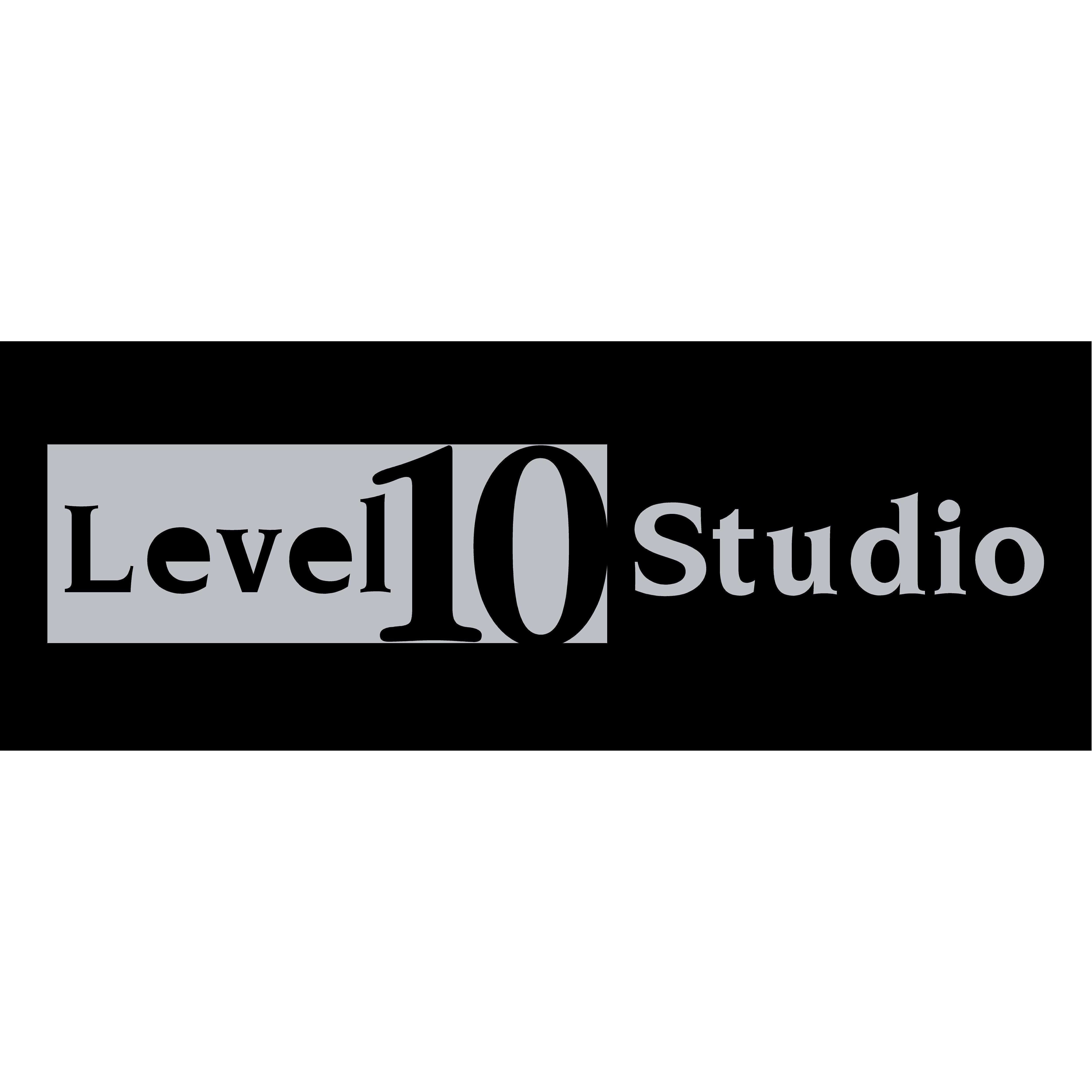 Level 10 Studio