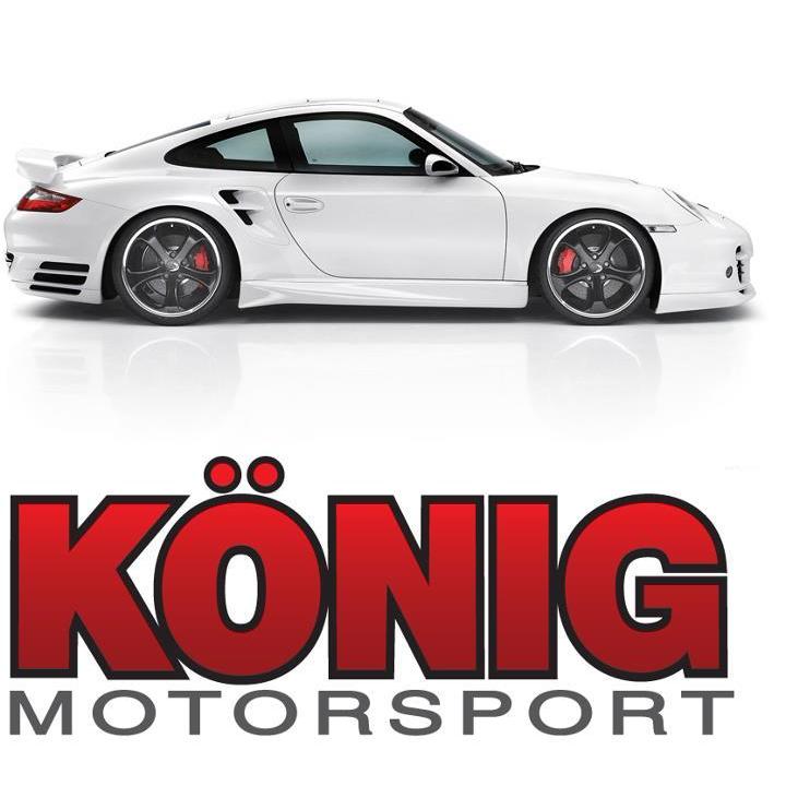 Konig Motorsport