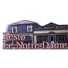 Resto Le Notre-Dame - Maniwaki, QC J9E 2J2 - (819)449-7099 | ShowMeLocal.com