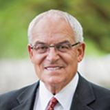 David Sanna - RBC Wealth Management Financial Advisor - Eagle, ID 83616 - (208)389-5706 | ShowMeLocal.com