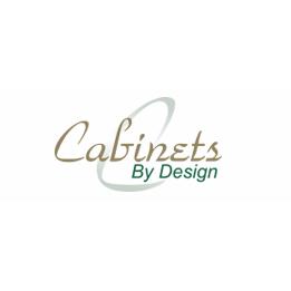 Cabinets by Design - Escondido, CA - Landscape Architects & Design