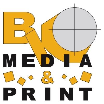 Bild zu BK MEDIA & PRINT oHG in Meinerzhagen