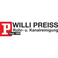 Willi Preiss, Inh. Florian Ramming