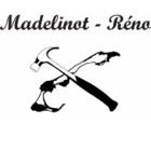 Madelinot Réno