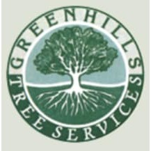Greenhills Tree Services - Tavistock, Devon PL19 9AL - 01822 616792   ShowMeLocal.com