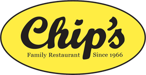 Chips Family Restaurant image 9