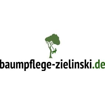 Bild zu Pawel Zielinski Baumpflege in Rosengarten Kreis Harburg
