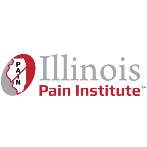Illinois Pain Institute - Mchenry, IL - Alternative Medicine