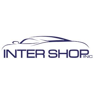 Inter-shop Inc - Wilmington, NC 28405 - (910)444-0604   ShowMeLocal.com