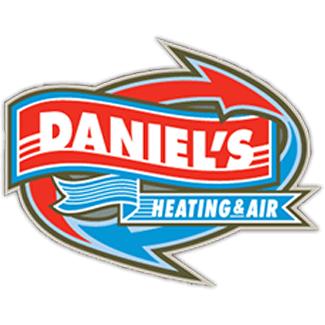 Daniel's Heating & Air