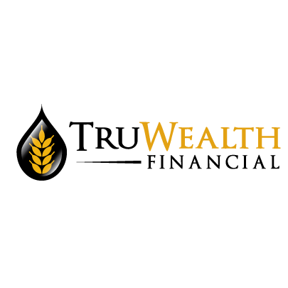 TruWealth Financial