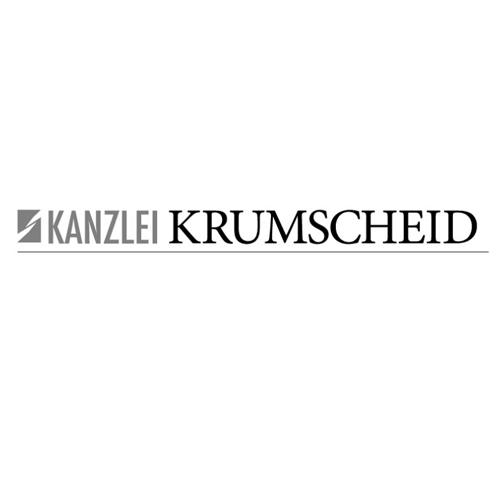 Bild zu Kanzlei Krumscheid in Bochum