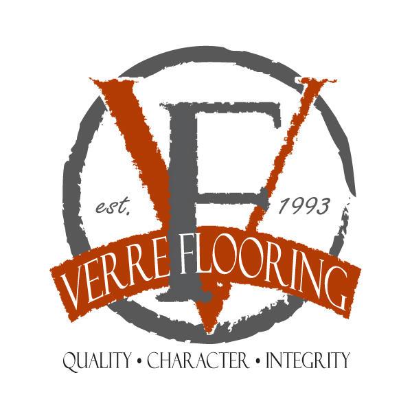 Verre Flooring