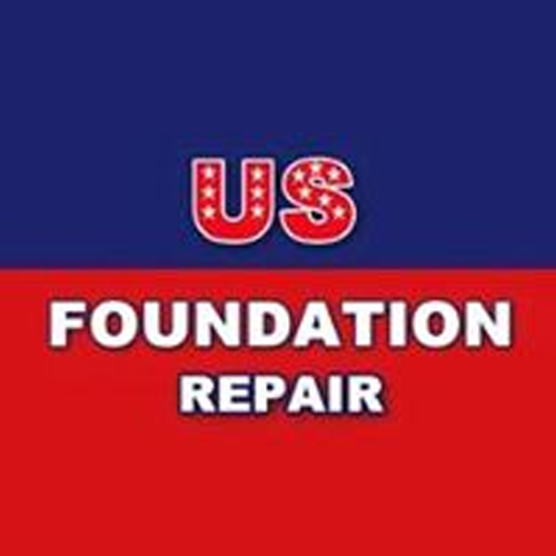 image of the US Foundation Repair