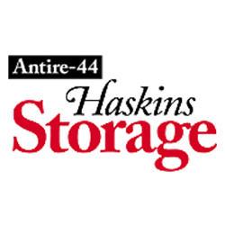 Antire-44 Haskins Storage