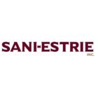 Sani-Estrie