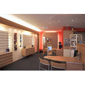 Bild zu Optiker Scharf in Nabburg