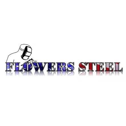 Flowers Steel LLC - Fredericksburg, VA 22408 - (540)729-9139 | ShowMeLocal.com