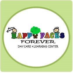Happy Faces Forever, Day Care & Learning Center