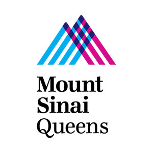 Mount Sinai Queens - Long Island City, NY - Hospitals